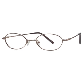 Flex Factor 5053 Eyeglasses